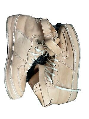 Hender Scheme Manual Industrial Sneaker 44 US11