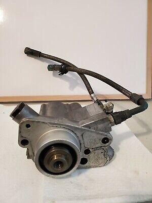 96 97 Ford F250 F350 7.3 Powerstroke Diesel High pressure oil pump Hpop