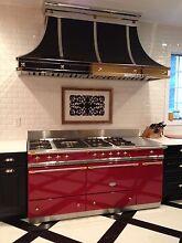 Cooker repair,washing machine repair,cooker,oven,hob top Perth CBD Perth City Preview