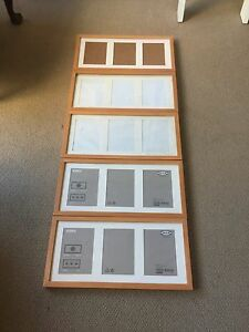 Ikea Picture Frames Seaforth Manly Area Preview