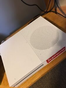 Xbox 1s for sale