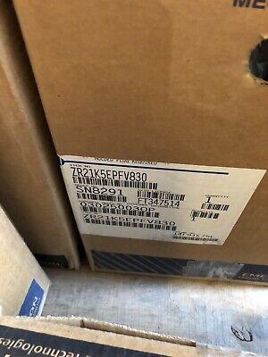 Emerson Copeland Compressor Zp21k5e-pfv-830