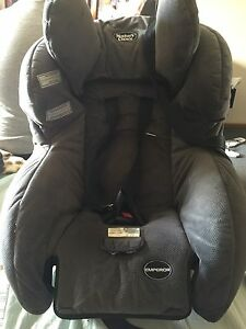 Car seat Gagebrook Brighton Area Preview