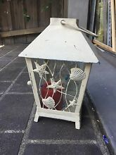 Lantern Seaforth Manly Area Preview