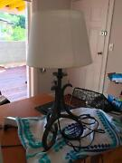 PAIR OF LAMPS Pennant Hills Hornsby Area Preview