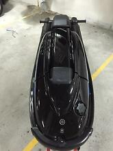 2014 Yamaha Superjet stand up jet ski Banksia Rockdale Area Preview
