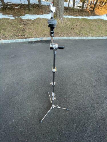 DW 6000 Flatbase Straight Cymbal stand