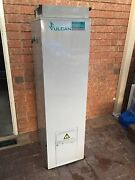 Vulcan 135L gas hot water unit Wheelers Hill Monash Area Preview