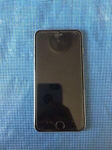 iPhone 6 Plus 64GB VIRGIN $430