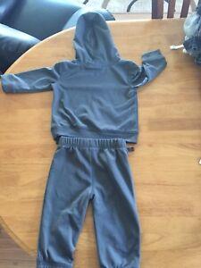 Boys koala kids outfit 6-9 months