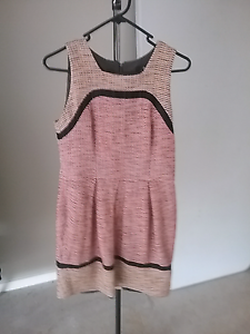 WARDROBE CLEAR OUT   Cue dresses Heathwood Brisbane South West Preview