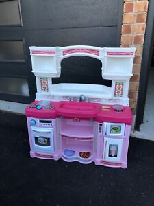 Step2 Princess kitchen