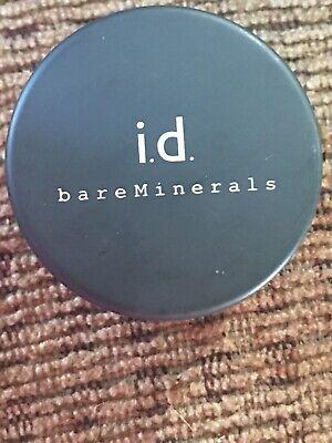 Bare Escentuals Minerals Face Color (bareMinerals Bare Escentuals GLEE Face Color .02oz /.57g Minerals ID Read Descr. )
