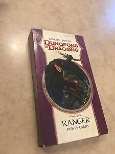 Dungeon and dragons collection Edmonton Edmonton Area image 5