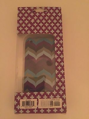Jonathan Adler Nifty gifties Multi Color Phone Case For Iphone 3G/3GS Iphone 3g Adler