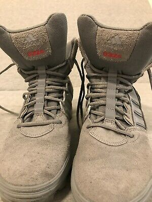 032c x adidas Originals GSG9.2 - Size 10