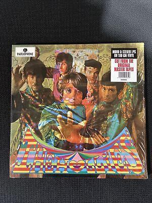 The Hollies - Evolution 2 Vinyl LP (New)