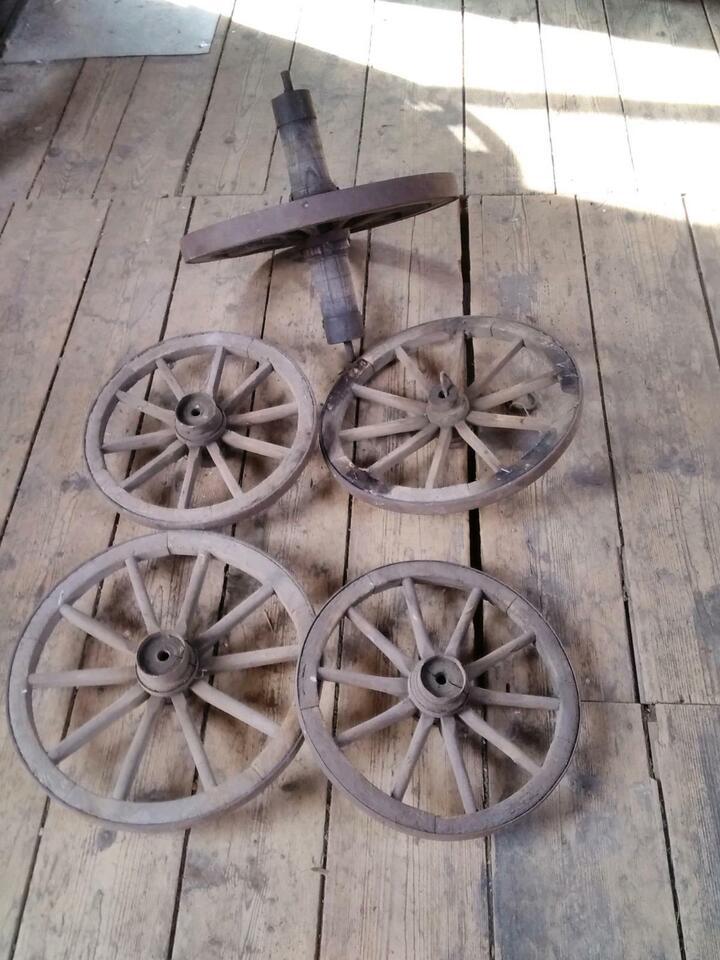 Scheunenfund altes von Bauern und Handwerkern in Klingenthal