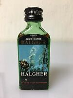 Mignon Miniature Liquore Halgher Kansas 20cc 30% Vol -  - ebay.it