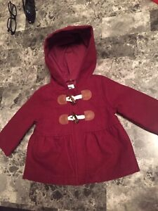 Old navy 3-6 month