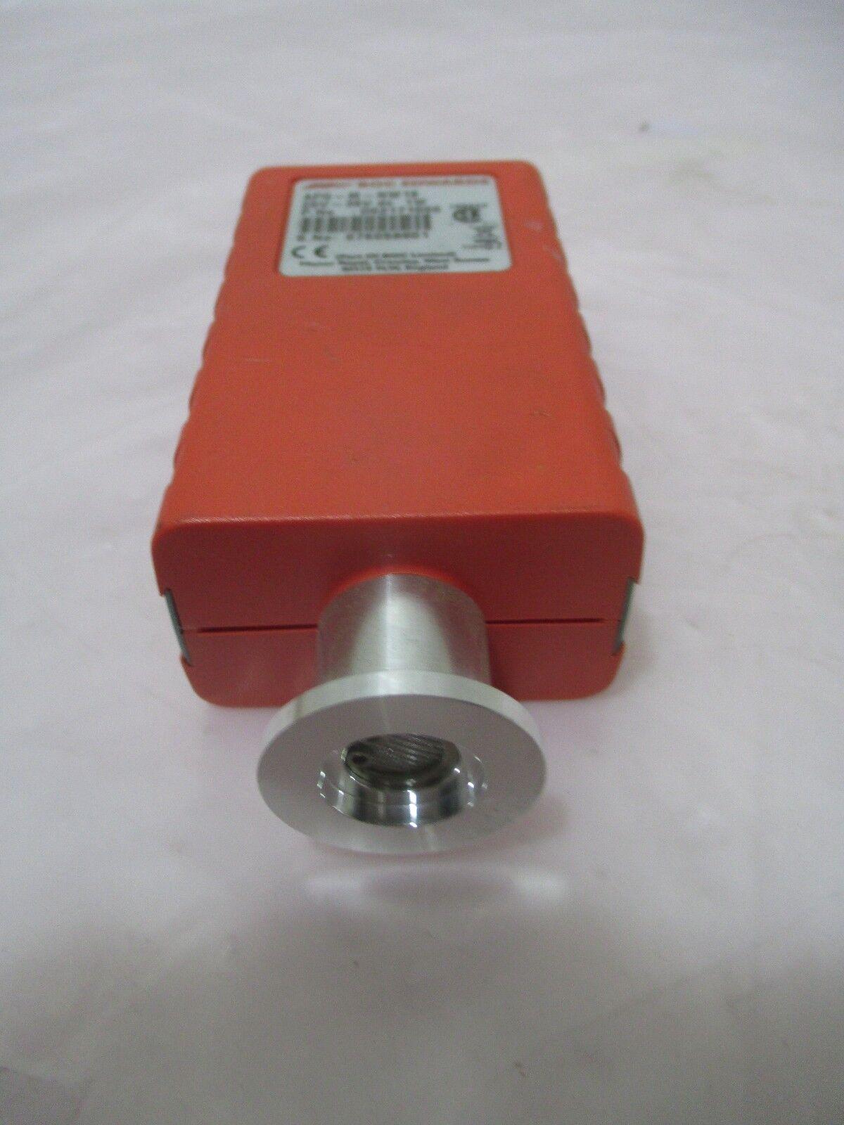 BOC Edwards APG-M-NW16 Active Pirani Gauge, 421206