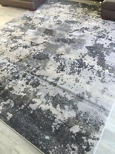Large Rug - brand new Little Bay Eastern Suburbs Preview