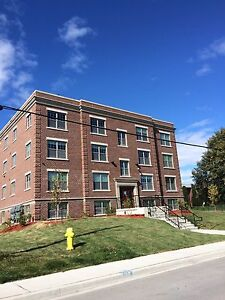 Student living Barrie