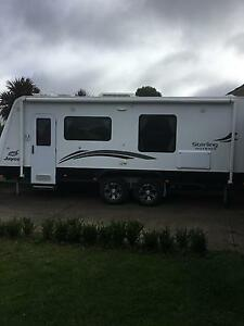 2012 Jayco Geelong Geelong City Preview