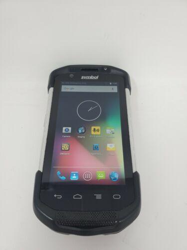 Zebra TC75 Android 5.1 TC75AH-KA11ES-A1 4G Mobile Computer Scanner
