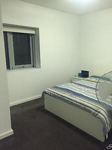 Single room with own bathroom in a new apartment !!!! Perth Perth City Area Preview