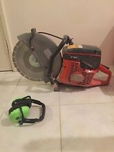 Wet saw / quick cut tool hire $80 a day Morley Bayswater Area Preview