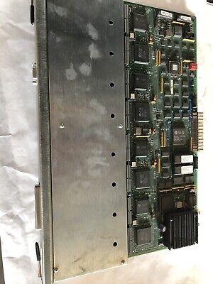 Octel 044-2532-010 Fax Linetic V2.0 Flt-8 Voice Pbx Avaya V2.00612564000 Bcn