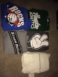 Teen Clothes for sale