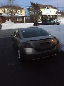2008 Honda Civic *need gone