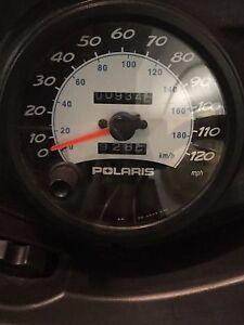 550 fan