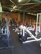 Blue Mountains Gym for Lease Blue Mountains Preview