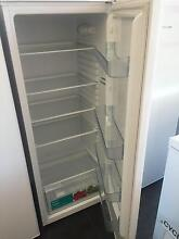 Upright Freezer-Frost Free- Fridge-chest freezer from $299 Dandenong North Greater Dandenong Preview