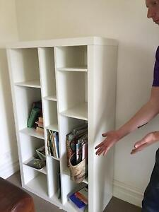 cubicle shelf Rowville Knox Area Preview