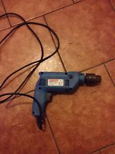 Power Drill Wollongong Wollongong Area Preview
