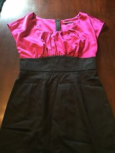 Ladies Dress size 5