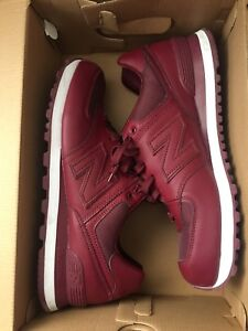 New Balances 574 SZ 10.5
