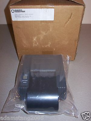 New Gilbarco Marconi Pa03140000r Receipt Printer