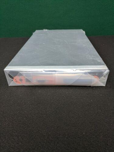 Shoretel SG-90 Voice Switch 600-1121-01