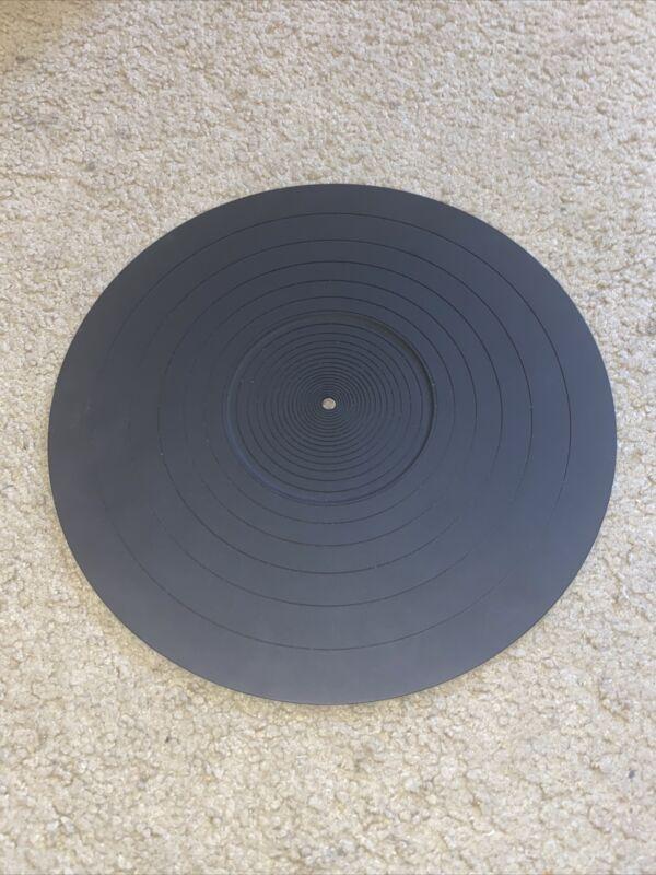 Technics Turntable Platter Rubber Mat (MPN SFTG170M01)