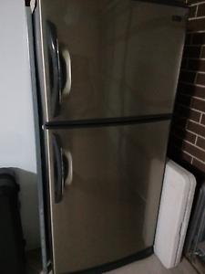 Maytag Fridge/Freezer Tregear Blacktown Area Preview