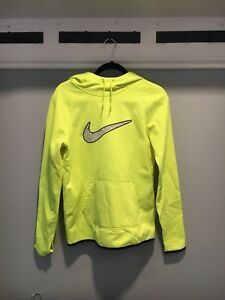 Nike/ME & UA Sweaters/Hoodies - see ad for prices and sizes