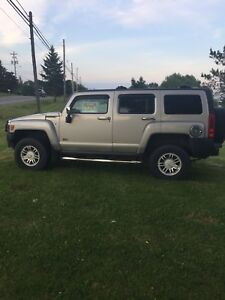 Hummer for amazing price
