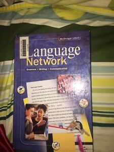 Selling a grade 10 language study guide