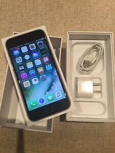 iPhone 6 unlocked Mildura Centre Mildura City Preview