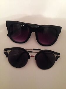Great condition womens sunglasses